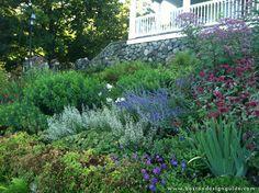 Perfect Parterre Garden Services Cambridge/Cape Cod, MA FL   G A R D E N    Pinterest   Gardens And So