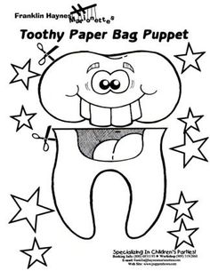 Ultimate List of Dental Health for the Classroom
