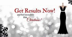 Drop me a message if you're interested in having Juice Plus help you achieve your goals in time for Christmas