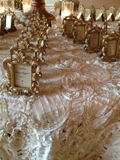 Behind the Scenes - Marie Antoinette Inspired Wedding 10 http://www.mirrormirrorincbridal.com/#