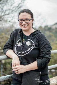 26 of 52 - Megan Bomber Jacket, Portraits, Long Sleeve, Sleeves, Mens Tops, T Shirt, Jackets, Fashion, Supreme T Shirt