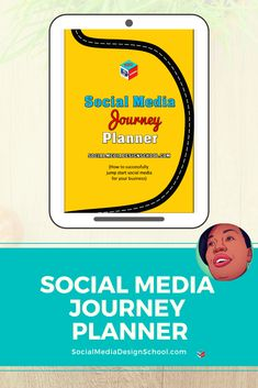 Are you ready to jump start social media but unsure where to even start? Let us help you get started and guide you through your social media journey. Digital Marketing Strategy, Content Marketing, Social Media Marketing, Social Media Scheduling Tools, Social Media Content, Journey, Business, The Journey, Store