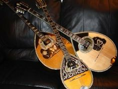 Greece is exporting few of its traditional musical instruments to countries in all over the world. Bouzouki is one of them, exported from Greece to Australia. Greek Music, Medieval Fantasy, Greece Travel, Australia Travel, Musical Instruments, Musicals, Instrumental, Counting, Travelling
