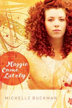 Free Book - Maggie Come Lately: A Novel with Bonus Content, by Michelle Buckman, is free in the Kindle store and from ChristianBook, courtesy of Christian publisher Navpress. A previous (non-Bonus) edition of this title was free on Kindle last summer.
