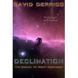 """Declination (Edge of Apocalypse Series, Book (Kindle Edition) tagged """"adventure"""" 271 times Apocalypse, Kindle, Fiction, Adventure, David, Books, Boating, Fresh Water, Personalized Gifts"""