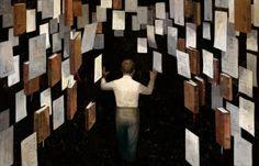 What a Million Syllabuses Can Teach Us