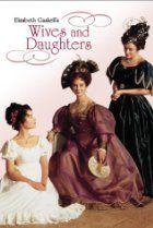 Imagen de Esposas e hijas