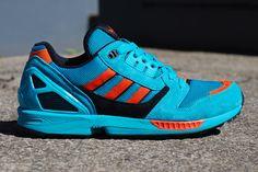 new style f9ed8 720c1 Adidas Zx, Adidas Schuhe, Schuhe Turnschuhe, Fußbekleidung, Sport, Schuh