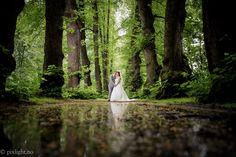 Bryllup — Pixlight