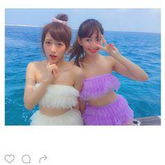 AKB48小嶋陽菜も愛用原宿のセレクトショップTHE PINK CLOSETがポップアップ出店