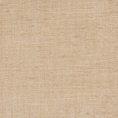 The G9710 Fawn upholstery fabric by KOVI Fabrics features Solid pattern and Neutral as its colors. It is a Chenille, Texture, Essential type of upholstery fabric and it is made of 100% Polyester material. It is rated Exceeds 45,000 double rubs (heavy duty) which makes this upholstery fabric ideal for residential, commercial and hospitality upholstery projects. This upholstery fabric is 57 inches wide and is sold by the yard in 0.25 yard increments or by the roll. Call or contact us if you…