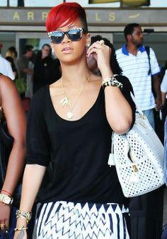 Betsey Johnson Leopard Sunglasses