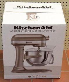 Kitchenaid Paddle Attachment With Scraper mixers countertop 133701: bosch mixer with bowl scraper and cake