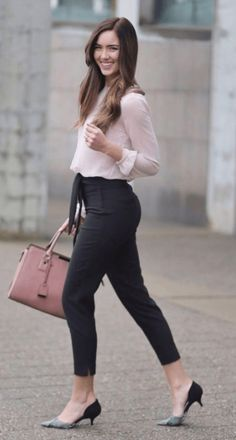 Women fashion For Work Videos Color Combos - Women fashion Spring Over 40 Over 50 - Women fashion Videos Spring Night - Women fashion Videos For Work Simple - - Classy Outfits, Casual Outfits, Fashion Outfits, Rock Outfits, Fashion Belts, Emo Outfits, Fashion Watches, Black Women Fashion, Womens Fashion