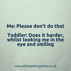 Funny mom life quotes mom life truth hilarious parenting moments Motherhood - Single Mom Meme - Ideas of Single Mom Meme - Funny mom life quotes mom life truth hilarious parenting moments Motherhood Humor Life Quotes Love, Funny Mom Quotes, Funny Quotes For Teens, Quotes For Kids, Funny Toddler Quotes, Quotes About Toddlers, Mom Funny, Funny Life, Cousin Quotes