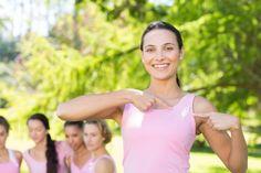 أسباب سرطان الثدي Fashion Swimwear Tankini