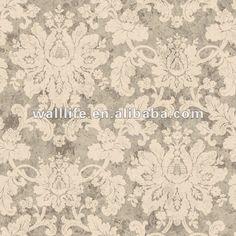 Papel tapiz lavable/vintage papel pintado/llanura papel pintado/le0107/0.53m*10m-Papeles Pintados / Recubrimientos de Pared-Identificación del producto:567099888-spanish.alibaba.com