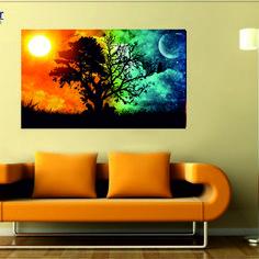 tablou canvas 012 Flat Screen, Canvas, Blood Plasma, Tela, Flatscreen, Canvases, Plate Display