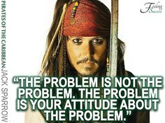 Johnny Depp Quotes | johnny depp, quotes, sayings, problem, attitude | Favimages.net