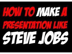 73 Best Interesting Slideshare images in 2015   Presentation, Info