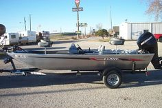1000 images about boats and other toys on pinterest for Cabela s fishing boats
