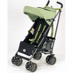 Britax Blink Stroller Sprout Quinny Stroller Ideas of Quinny Stroller - . Best Tandem Stroller, Britax Double Stroller, Best Double Stroller, Jogging Stroller, Best Baby Prams, Best Prams, Used Strollers, Baby Girl Strollers, Toddler Stroller