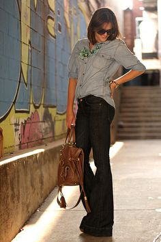 IMG_1666 by What I Wore, via Flickr