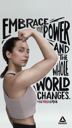 Reebok shows how sweat can become a currency when wonder women come together to motivate and encourage other women. Ad Design, Blog Design, Layout Design, Banner Design Inspiration, Sports Graphic Design, Sports Marketing, Pics Art, Social Media Design, Fitness Inspiration
