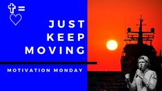 the rudder is a small part of a ship, but extremely powerful. however steering is sometimes difficult with a rudder, mistakes are easily made and the seas ar. Forgetting The Past, Keep Swimming, Keep Moving, 2 Timothy, My Jesus, Let God, Prayer Request, Monday Motivation, Good News