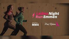 Emmen is een nieuw hardloopevenement rijker, één die alleen voor vrouwen is en die bedoeld is om Pink Ribbon te steunen. Die stichting vraagt aandacht voor meer onderzoek naar borstkanker.
