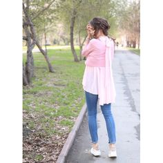 Achers pink blouse, fluffy blouse, ruffle blouse, light blouse, maxi blouse, stylish blouse,casual look #achers#blouse#pink#pinkblouse#maxiblouse#stylishblouse#trendypink#cripsweatshirt#casuallook#romanticblouse#romanticlook#ruffleblouse