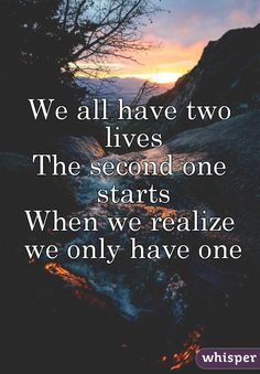 #run Positive Thoughts, Deep Thoughts, Positive Vibes, Best Motivational Quotes, Inspirational Quotes, Massage Marketing, Spiritual Love, Power Of Now, Diet Quotes