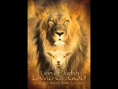 I AM-365 Names of God by John Paul Jackson