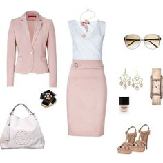 legal secretary outfits - Google Search