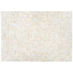 whiteness tapis grand modle tapis dcoration fly 399euros 160x230cm - Tapis Color Fly