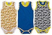 Baby Body «Jamil» Baby Body, Graphic Tank, Athletic Tank Tops, Tank Man, Mens Tops, Women, Fashion, Lingerie, Moda