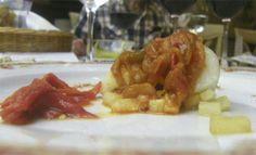 El bacalao es uno de los platos estrella de la Cuaresma y El Asador de la Isla, el restaurante de San Fernando, siempre aprovecha esta ocasión para organizar unas jornadas gastronómicas sobre él. Se podrá degustar bacalao de 11 formas diferentes y bastante novedosas. La carta completa y los precios de los platos en Cosasdecome. http://www.cosasdecome.es/agenda/del-1-al-30-abril-jornadas-del-bacalao-en-el-restaurante-asador-la-isla-de-san-fernando/#.Uzp2rldqM6A