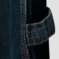 Wrangler Men's Relaxed Fit Carpenter Jeans - Quartz 36x34