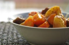 Fabulous Beef Stew Recipe - Genius Kitchen