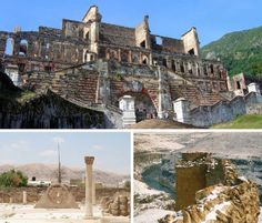 Vandalism, climate change, encroaching development and rampant commercialism – these are just a few of the threats facing priceless ancient ruins and historical sites around the world. While over 200 sites are in danger, the Global Heritage Fund has named these 12 sites as most likely to disappear if action isn't taken immediately, erasing evidence of hundreds or even thousands of years of human history including an Armenian city that once rivaled Constantinople and a sacred place of…