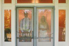 This gorgeous real wedding will make you smile! Jessie Holloway Photography captured this wedding beautifully! #w101nashville #nashvilleweddings #jessiehollowayphotography #realweddings