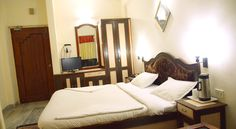 Looking for the best hotels in Puri online for your next traveling plan? Then you must consider checking out the gajapatihotel.com. It has got all the amenities which you are looking for a perfect vacation.