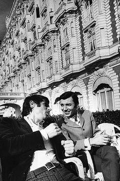 Karel Gott - Austria - Place 13 (with Udo Jürgens) Karel Gott, Françoise Hardy, Cannes, Royal Albert Hall, Rest In Peace, Celebs, Celebrities, Austria, Crushes