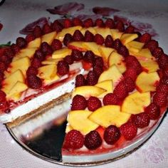 Curd Cheesecake. Recipes with photos.
