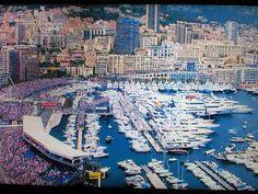 F1 モナコ - Google 検索