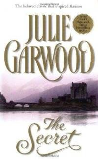 Great characters, Romance + History - I love this combo - If you like historical romances this book is a must read...I love all things Julie Garwood!