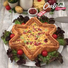 Quick Recipes, Fall Recipes, Holiday Recipes, Cooking Recipes, Easy Healthy Breakfast, Breakfast Recipes, Buzzfeed Food Videos, Good Food, Yummy Food