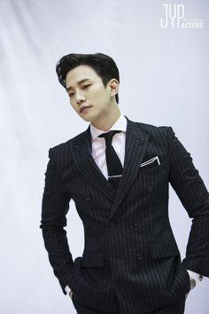 Jay Park, Korean Men, Korean Actors, Handsome Asian Men, Kbs Drama, Lee Byung Hun, Lee Junho, Boy Idols, Taecyeon