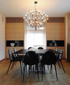 20+ Arteluce ideas | interior, design, home decor