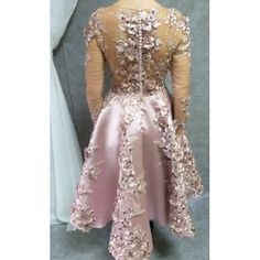 139 Victorian, Hair Styles, Model, Dresses, Fashion, Vestidos, Moda, Hairdos